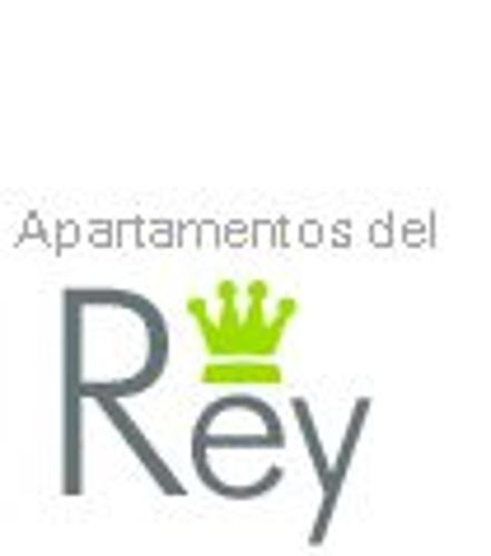 Del Rey staff