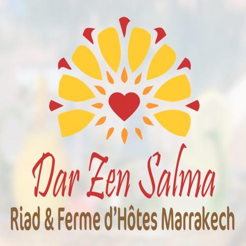 Dar zen Salma