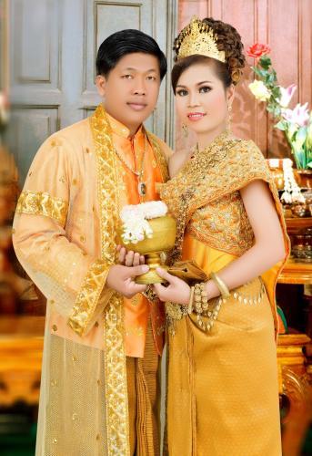 Sophat Phan