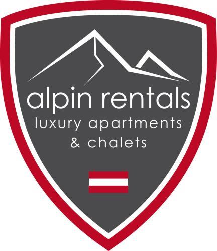 Alpin Rentals