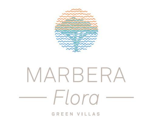 Marbera Green Villas Flora
