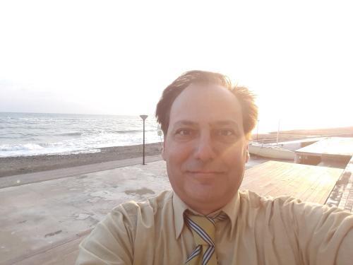 Prof. Yiorghos Leventis, Proprietor