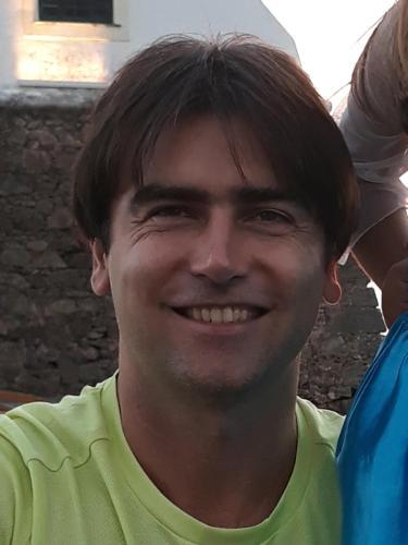 Andre Franco Barbi Ciinti