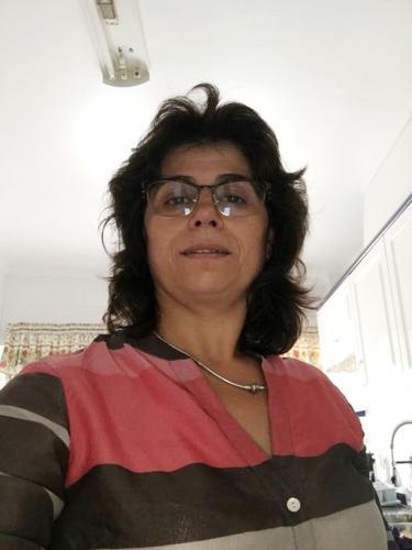 Ilda Silva