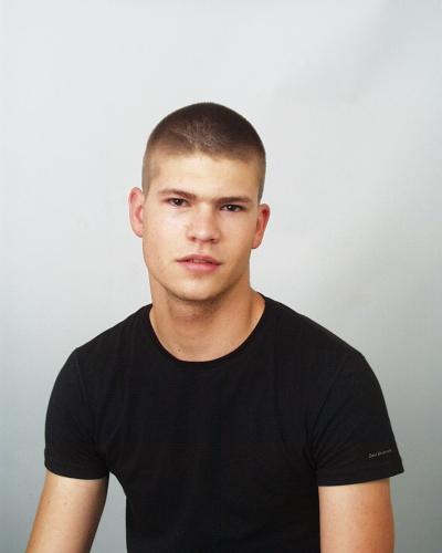 Mislav Korda