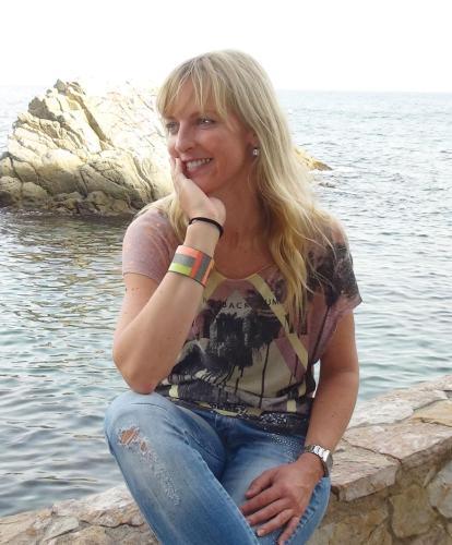 Kerstin Gögelein-Franke