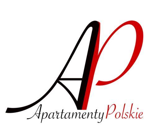 Apartmnety Polskie - firma specjalizująca się w wynajmie aparatmamentów na doby.