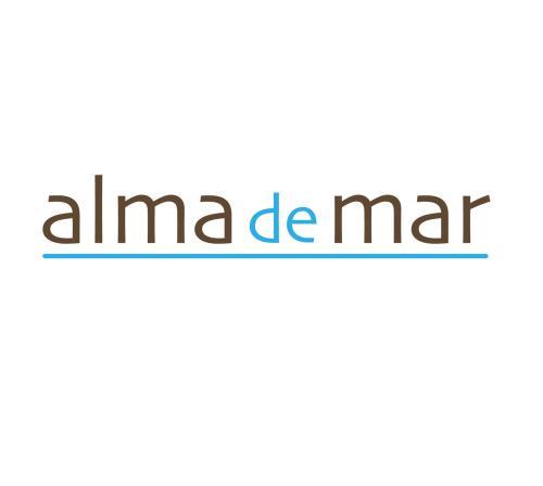 Alma de Mar Alicante