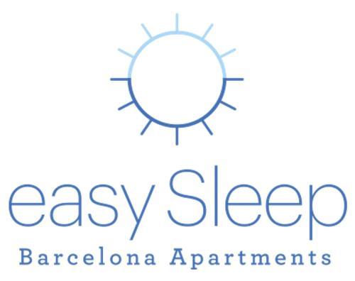 Easy Sleep Barcelona