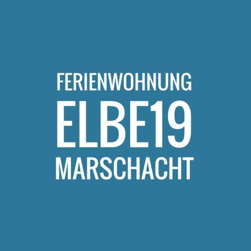 Elbe19_Ferienwohnung in Marschacht Nähe Hamburg