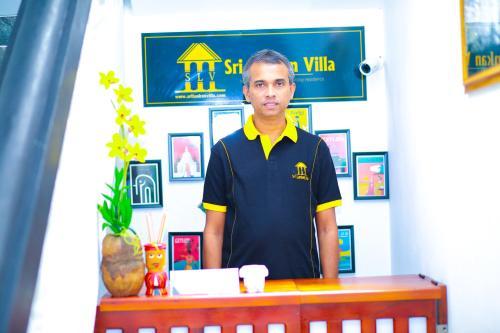 Property Owner / Managing Director