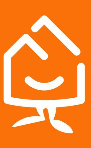 logo Family Apartments