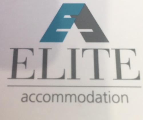 Elite Accommodation