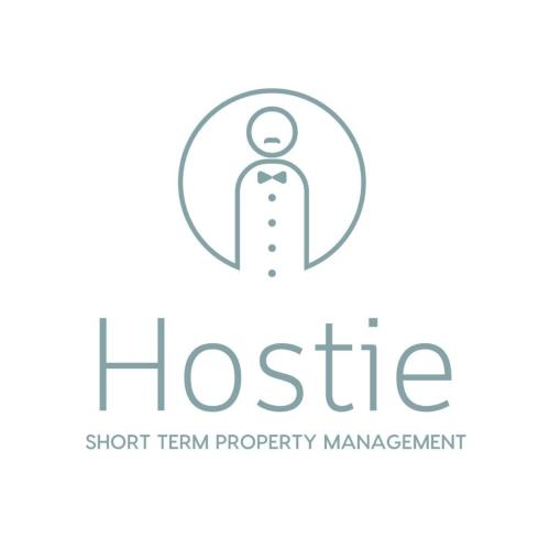 Hostie Properties