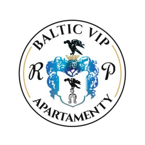 Baltic Vip