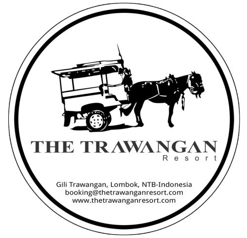 The Trawangan Resort