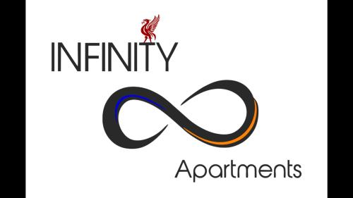 Infinity Apartments - Home At The Mill