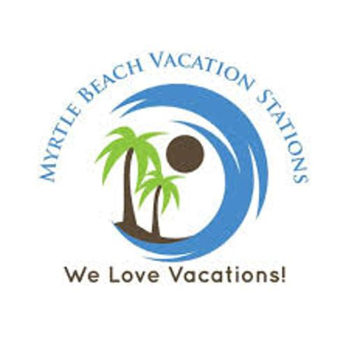 Myrtle Beach Vacation Stations