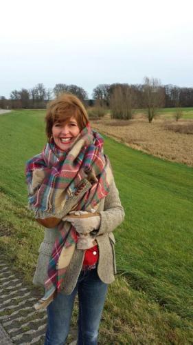Astrid van Hattum-Dieteren