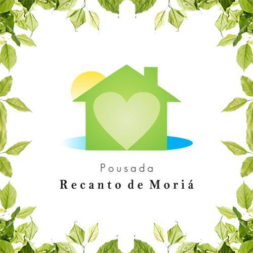 POUSADA RECANTO DE MORIÁ