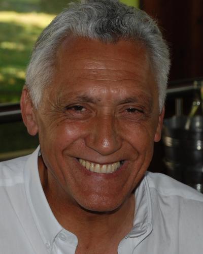 Fernando Cardoso, arq
