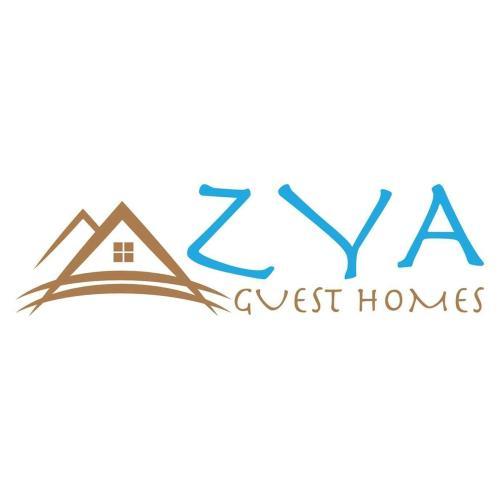Zya Guest Homes
