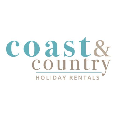 Coast & Country Getaways