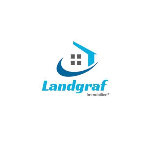 Landgraf Immobilien e.K.