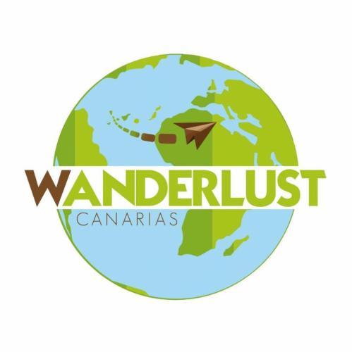 Wanderlust Canarias - Alquiler Vacacional, Ocio Activo y Rural & Rent a Car