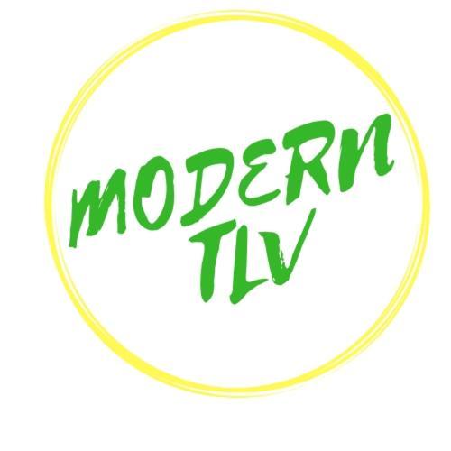 Modern TLV