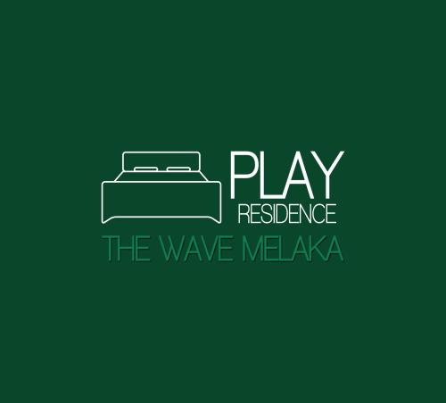 PLAY Residence The Wave Melaka