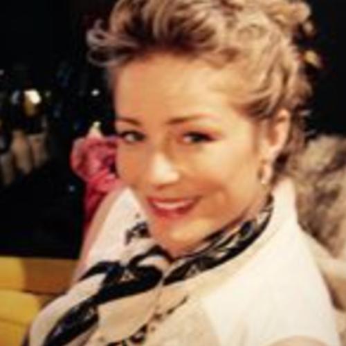 Gemma Chandley
