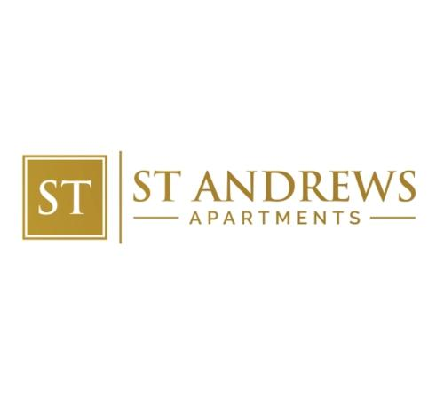 St Andrews Apartments