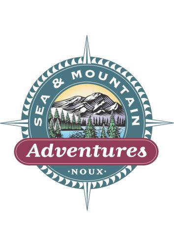 Sea & Mountain Adventures Oy