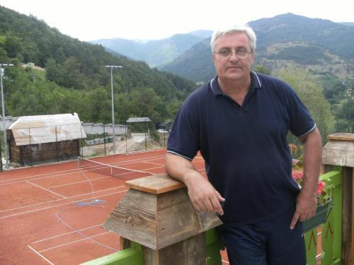 Dragan Otasevic