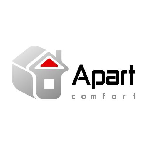 Apart-Comfort