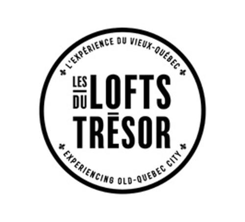Les Lofts du Vieux-Québec