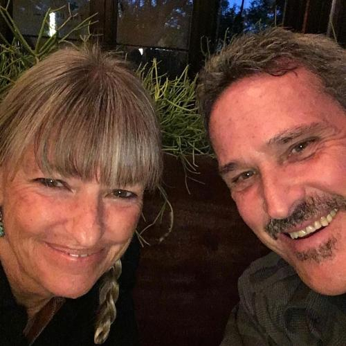 Cata Low & Doug Miller