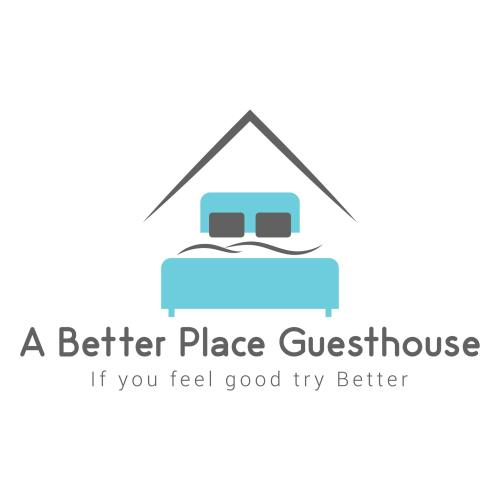 A Better Place Guesthouse II