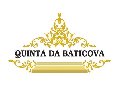 Quinta da Baticova Lda