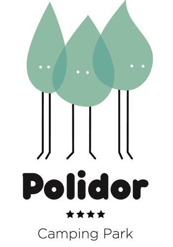 Polidor team