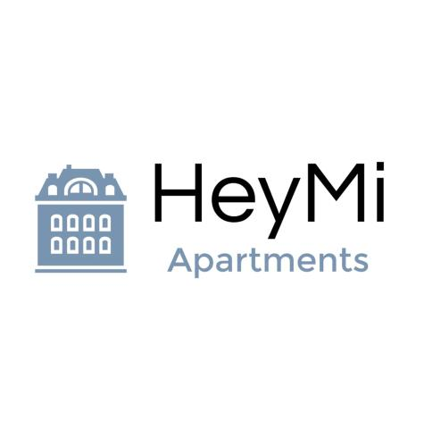 HeyMi Apartments