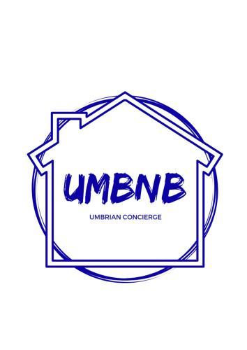 Umbnb