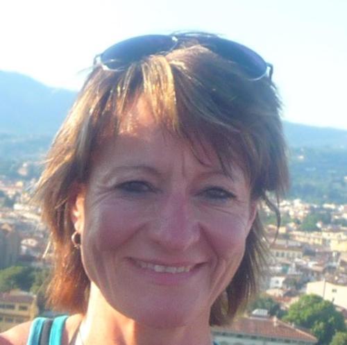 Christiane Philipona