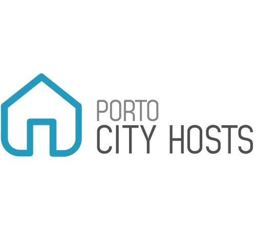 Porto City Hosts