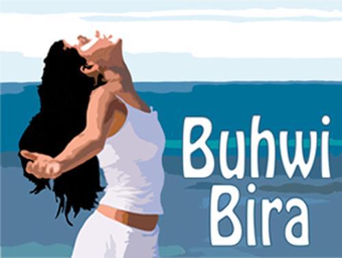 Buhwi Bira Logo