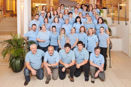Travel Agency Olivari