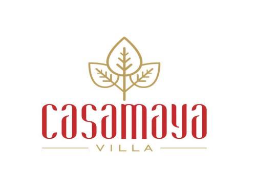 Casamaya Villa