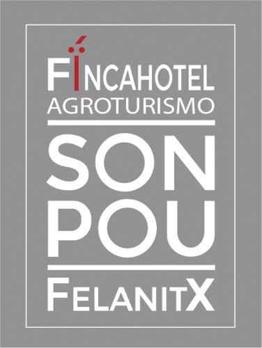 Agrotusimo Fincahotel Son Pou Felanitx