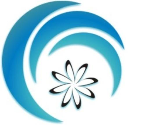Moana Sands Logo